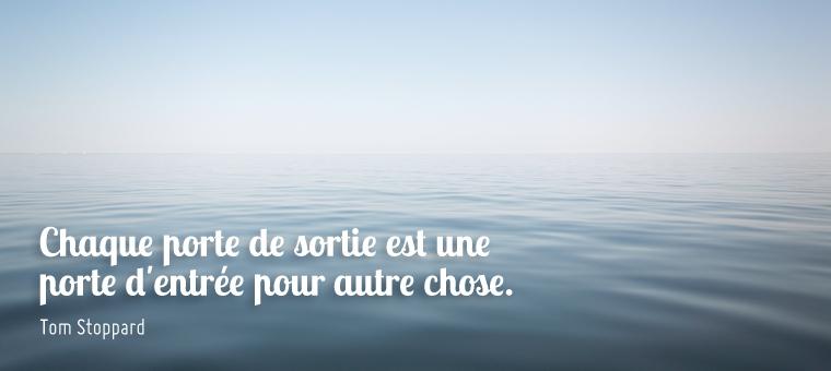 quote_2